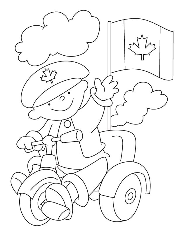 No hurdles, free to move as I wish coloring pages