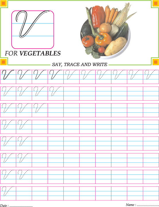 cursive writing practice book Use these third grade handwriting worksheets  our third grade handwriting worksheets introduce the art of proper cursive writing with dotted lines to practice.