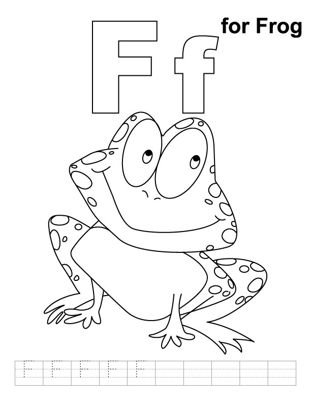 Learn Letter S For Snake Worksheet Coloring Page X additionally A E F Acdca C Preschool Readiness Preschool Writing together with Kindergarten Name Writing Worksheets in addition Cursive N additionally B C Efc E Cfea F Dfcaac Cd. on practice writing the letter f coloring page
