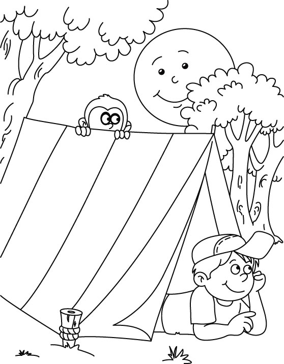 the diamond minecart coloring pages - photo#15