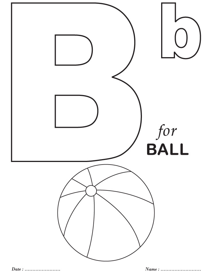 coloring pages alphabet a - printables alphabet b coloring sheets download free printables alphabet b coloring sheets for