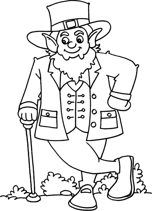 Blessings for you need most coloring page