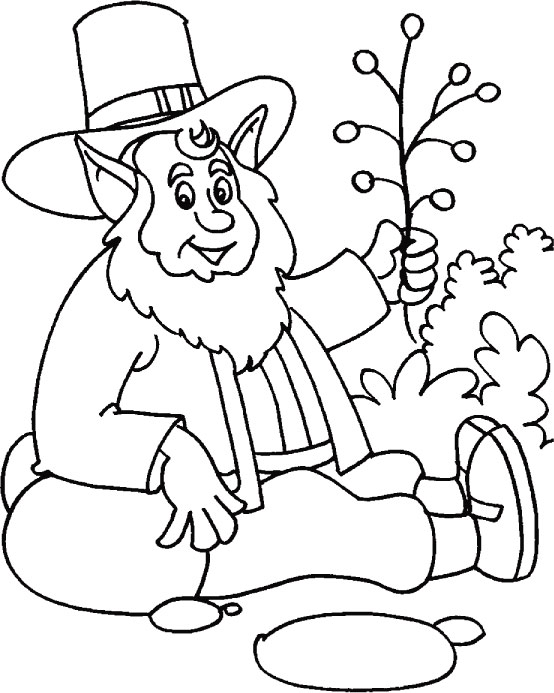 Wishing you smiles & wishing you laughter coloring page