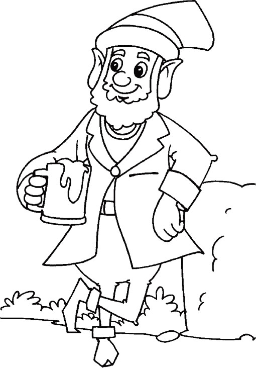 Hard times do not last forever coloring page