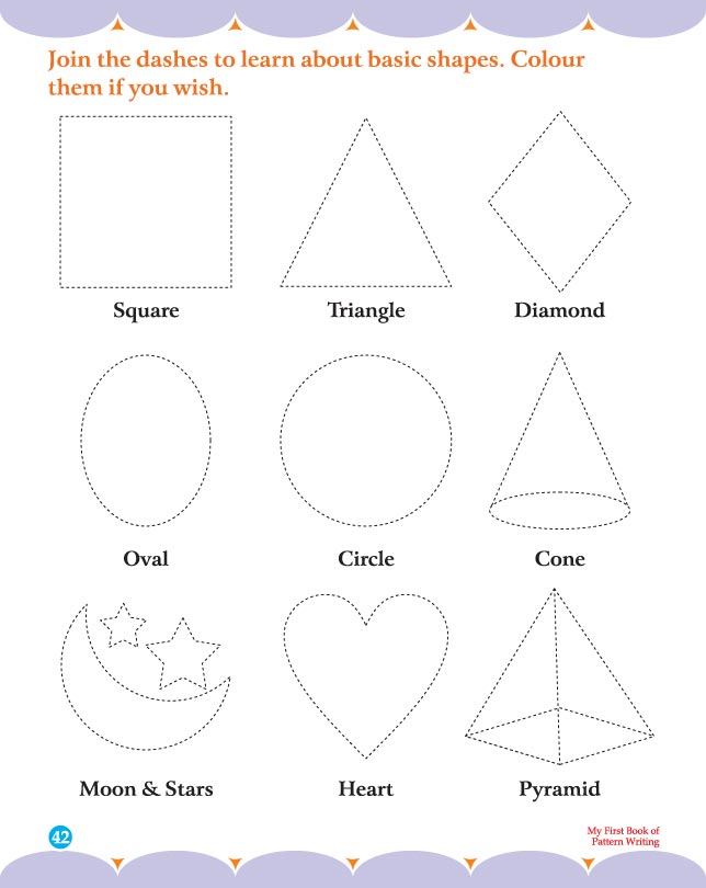 ps how to join shapes