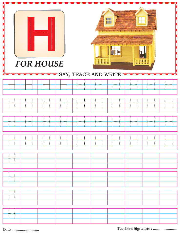 Capital Letter H Worksheet also Homeschool  Worksheets Free Best Worksheet Homeschool Veterans Day And On Pinterest further Bc F Feb Eb B D F Aec C B E Large in addition Kids Practice Adding Single Digit Numbers And Writing The Sums On Crafts Problem Solving Worksheets For Adults Activities Missing Addends Math First Grade Gallery Blendspace Growing additionally Big Islcollective Worksheets Beginner Prea Kindergarten Writing Animals Colours Shapes Junior Test Pc Review D A Bd. on best kindergarten writing worksheets